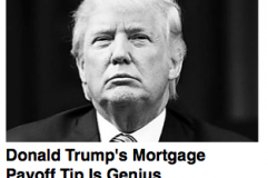 Trump-mortgage-tip