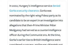 gorka_-_hungarian_security