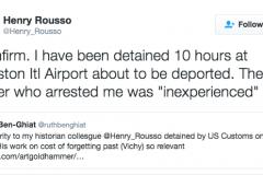 historian_detained_deborted