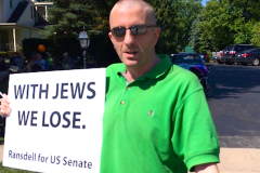 kentucky-with_jews_we_lose_-_Robert-Ransdell-800x430