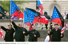 kentucky_neo-nazi_kentucky