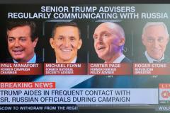 senior_trump_advisers_regularly_communicating_with_russia