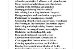 signs_of_fascism