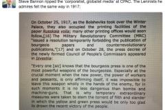 steve_bannon_corporatist_globalist_media_CPAC_Lenin