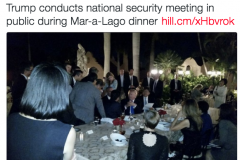trump_national_security_meeting_at_mar_a_lago_dinner