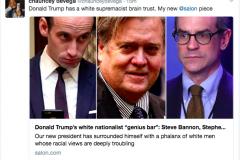 white_supremacist_brain_trust