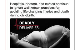 america_most_dangerous_nation_in_developed_world_to_give_birth
