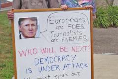 democracy_under_attack