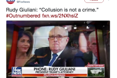 guiliani_collusion_is_not_a_crime