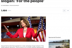 house_dems_new_slogan_for_the_people