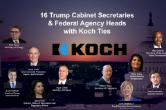 koch_brothers_and_cabinet_secretaries