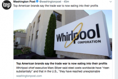 trade_war_eating_into_profits