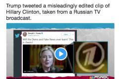 trump_tweeted_clinton_clip_russian_tv_broadcast
