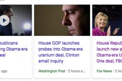 House_relaunches_Uranium_deal_investigation