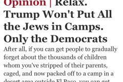jews_in_death_camps_democrats