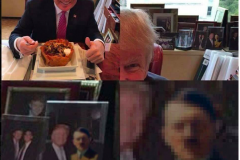 trump-hitler-photo