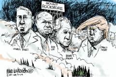 trump-mount rockmore