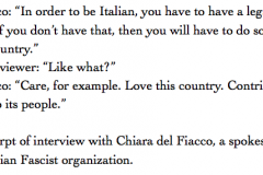 italian_fascist_-_we_want_people_who_love_our_country