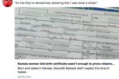 kansas_woman_birth_certificate_does_not_prove_citizenship