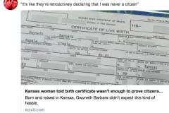 kansas_woman_birth_certificate_does_not_prove_citizenship