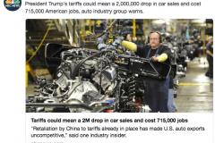 tariffs_kill_car_sales