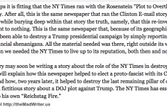 trump_ny_times_reichstag_fire