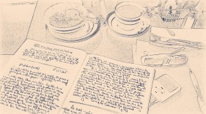 header image - writing - journal - v2