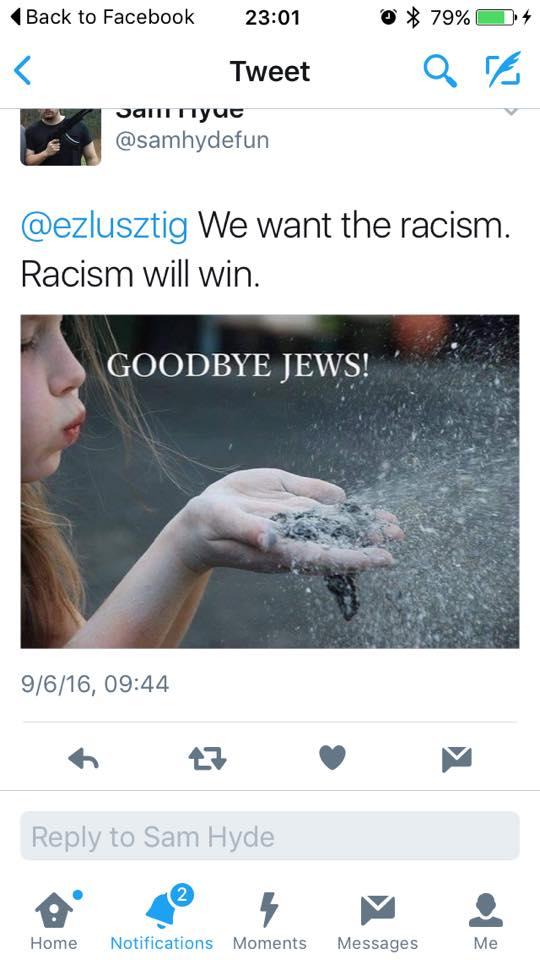 antisemitism-trump-2