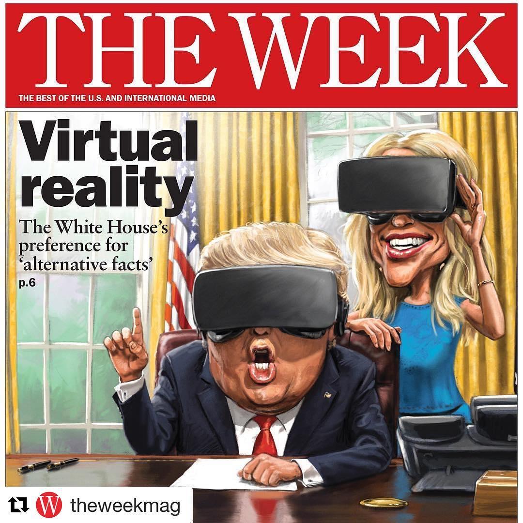 Trump Fun